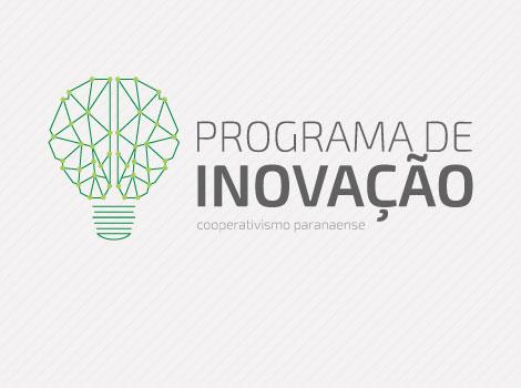 inovacao 09 05 2018