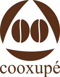 cooxupe 11 05 2018