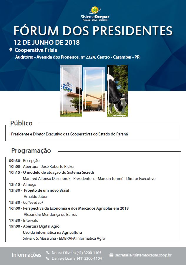 forum presidentes folder 22 05 2018