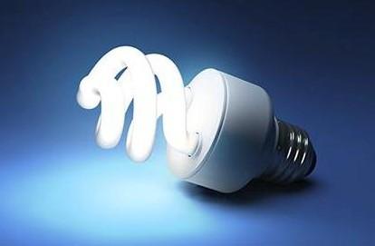 energia eletrica 23 05 2018
