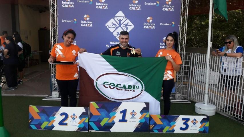 cocari 06 06 2018