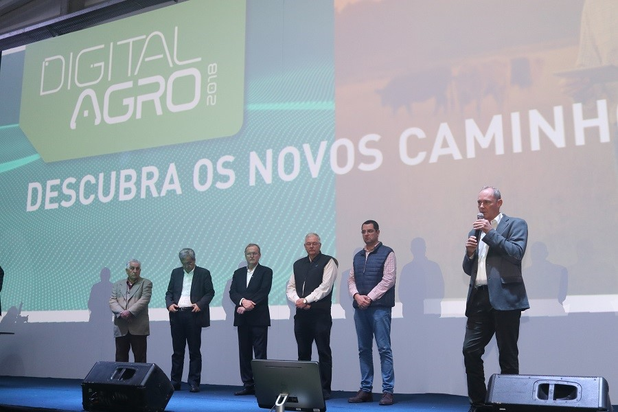 digitalagro