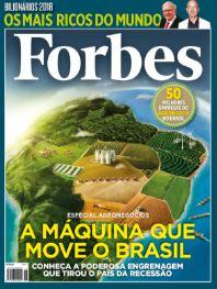 forbes brasil 11 07 2018