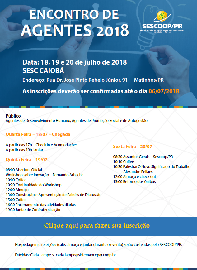formacao 12 07 2018