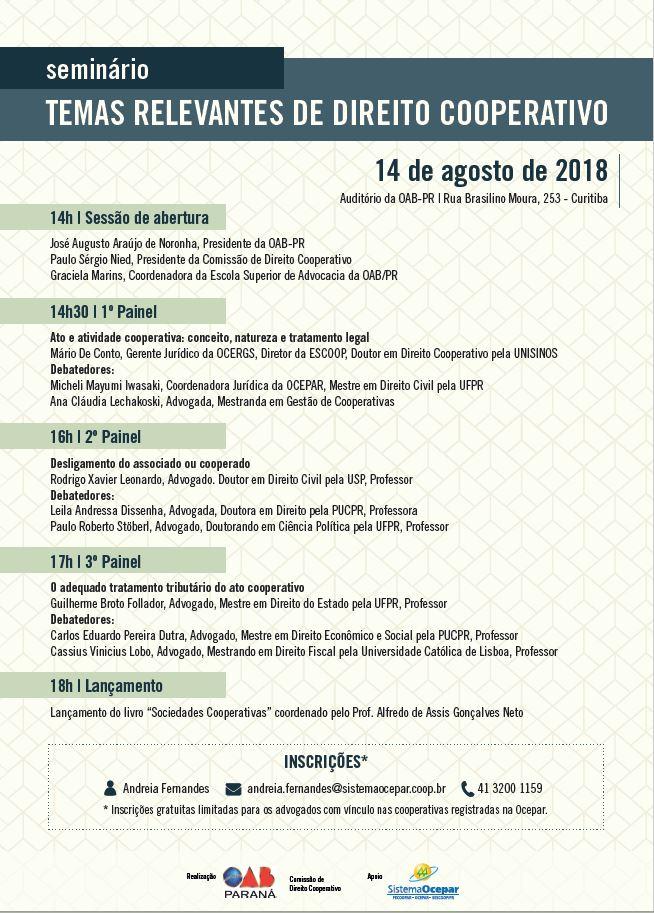 evento 24 07 2018
