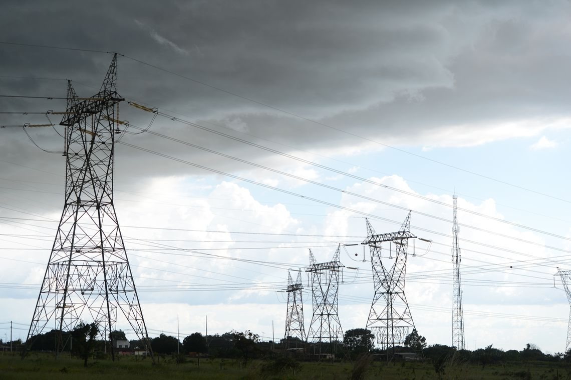 energia eletrica 31 07 2018