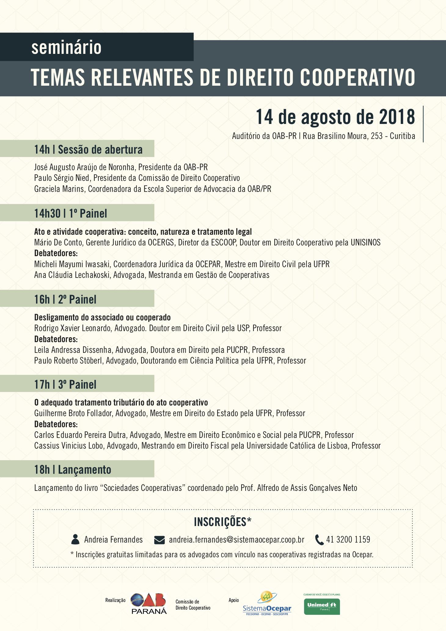 evento I folder 03 08 2018