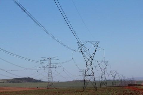 energia eletrica I 08 08 2018