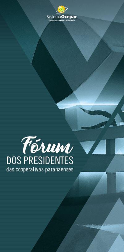forum destaque 16 08 2018