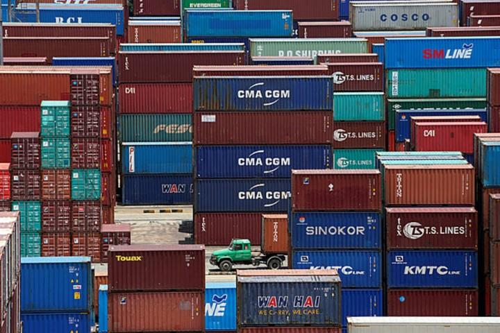 comercio internacional 23 08 2018
