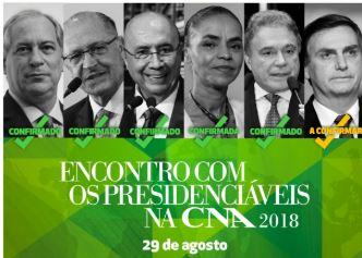eleicoes presidentes 29 08 2019