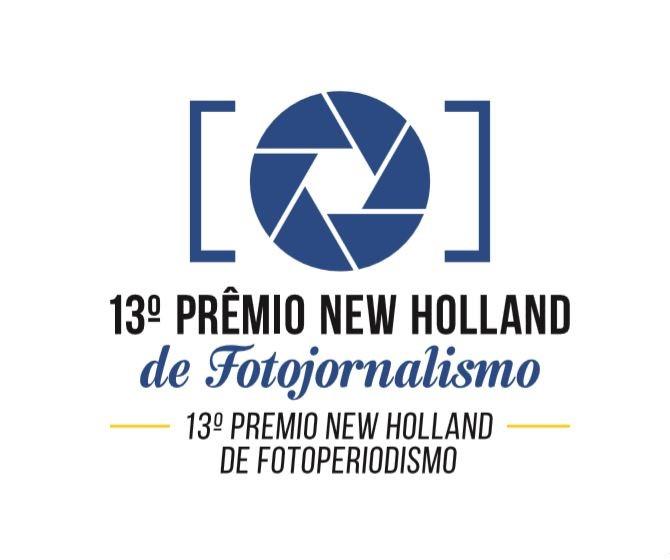 new holland 06 09 2018