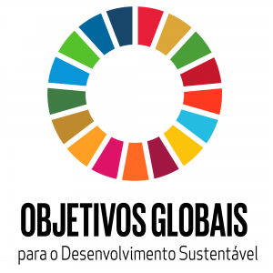 desenvolvimento sustentavel 24 10 2018