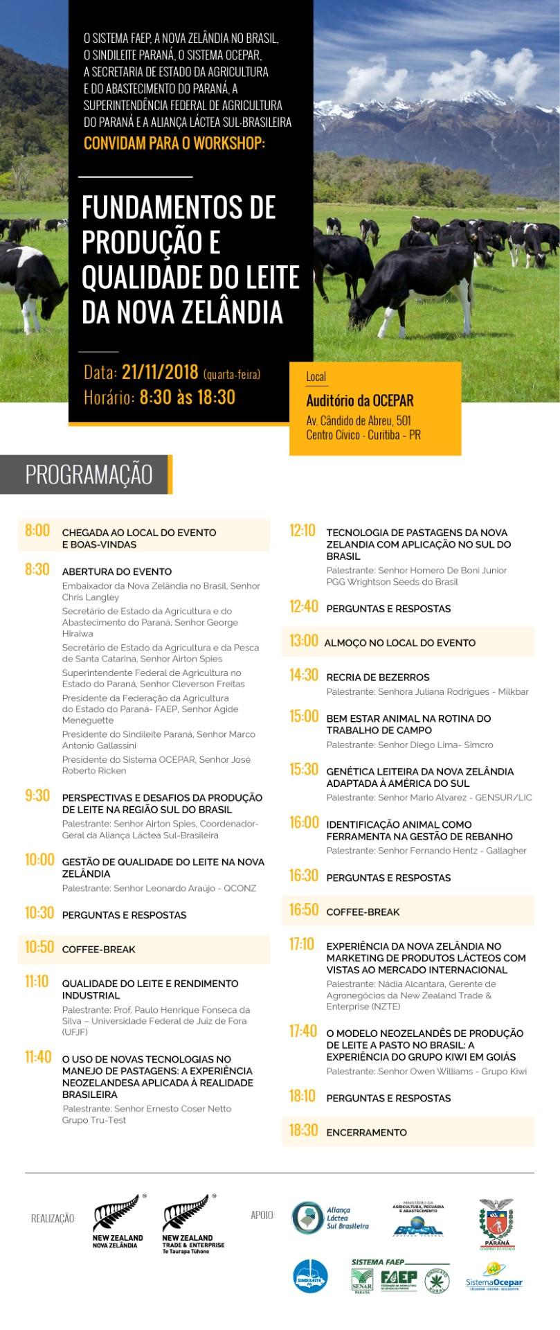 workshop cartaz-05 11 2018