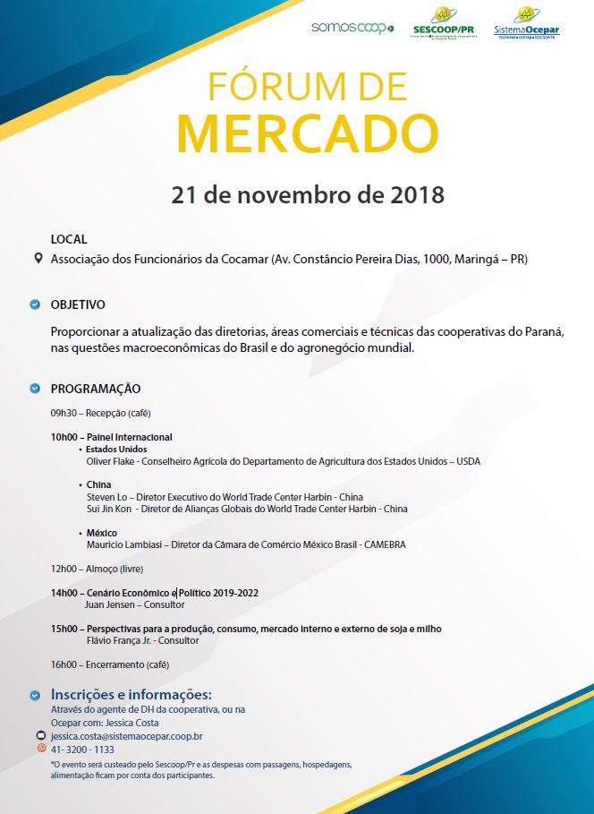 forum mercado folder 20 11 2018