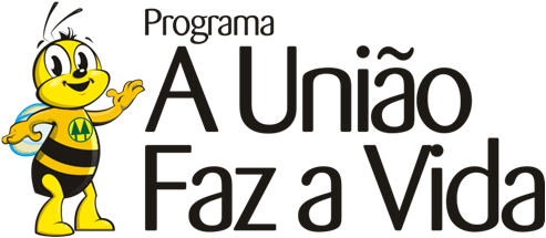 sicredi uniao 20 11 2018