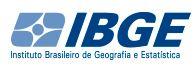 ibge II destaque 30 11 2018
