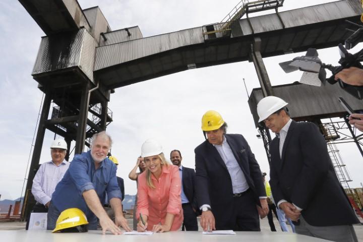 infraestrutura 26 12 2018