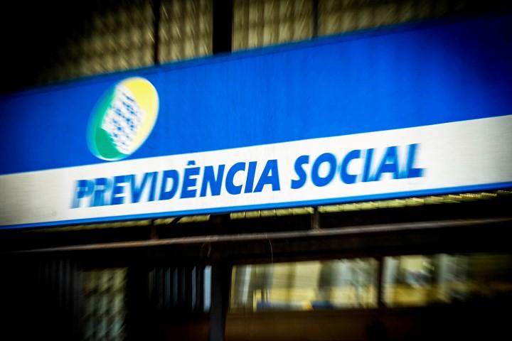 previdencia social 28 01 2019