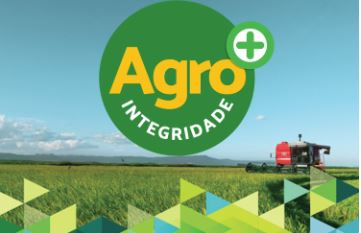 agricultura 04 02 2019