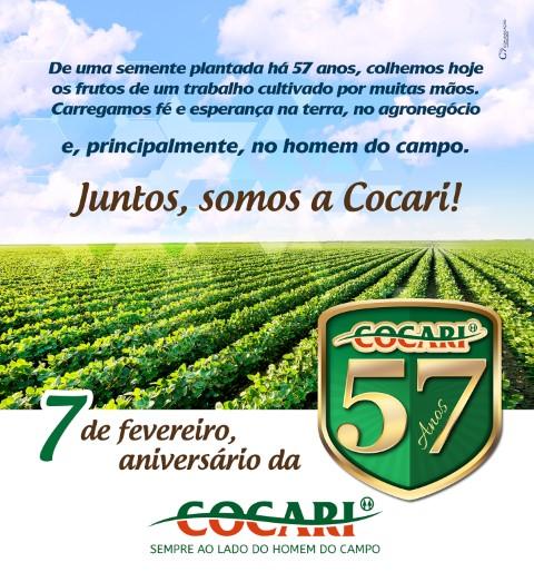 cocari 07 02 2019