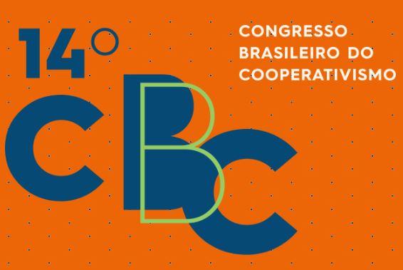OCB II 08 02 2019