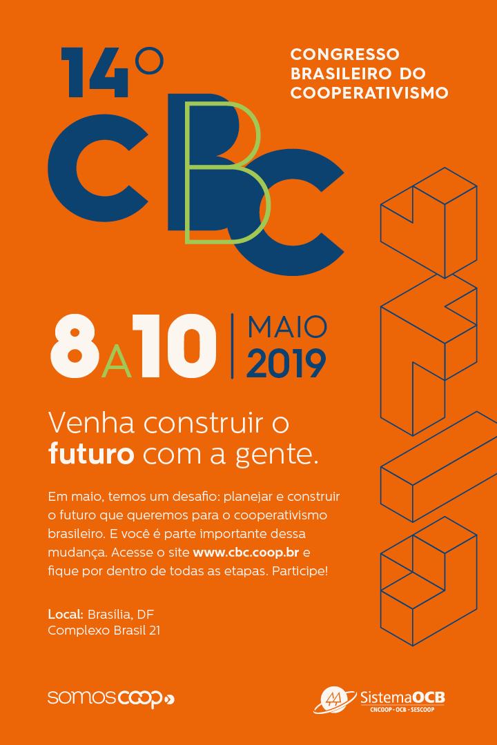 cbc cartaz 14 02 2019