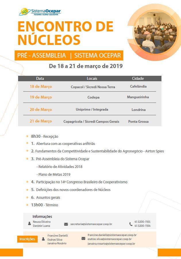 encontros nucleo folder 15 02 2019