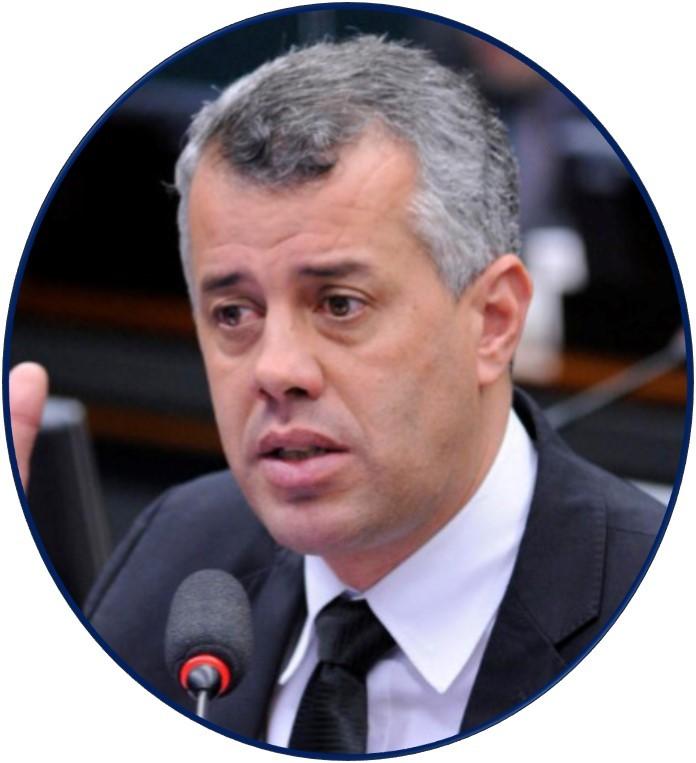frencoop II 21 02 2019