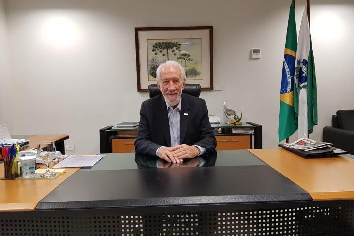 executivo 25 02 2019