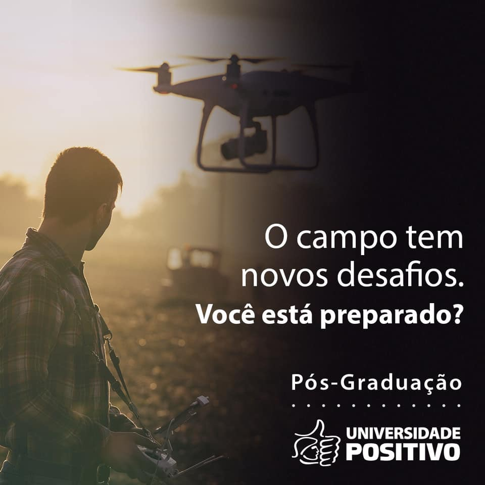 formacao 27 02 2019