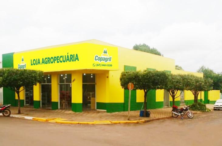 copagril 07 03 2019