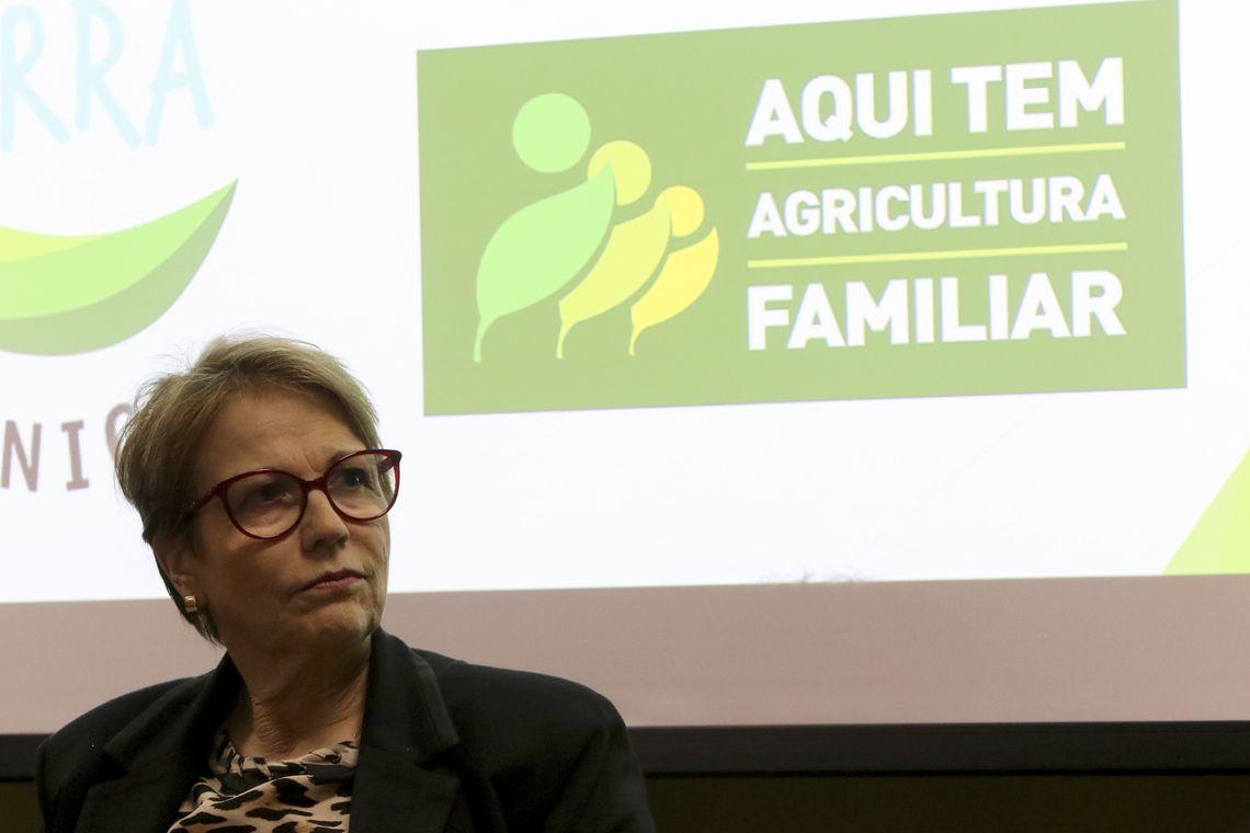 agricultura 28 05 2019