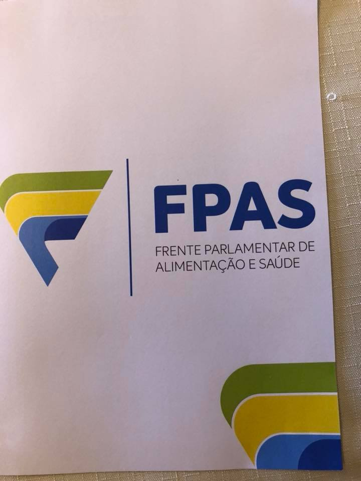 fpas 29 05 2019