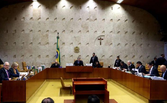 judiciario 06 06 2019