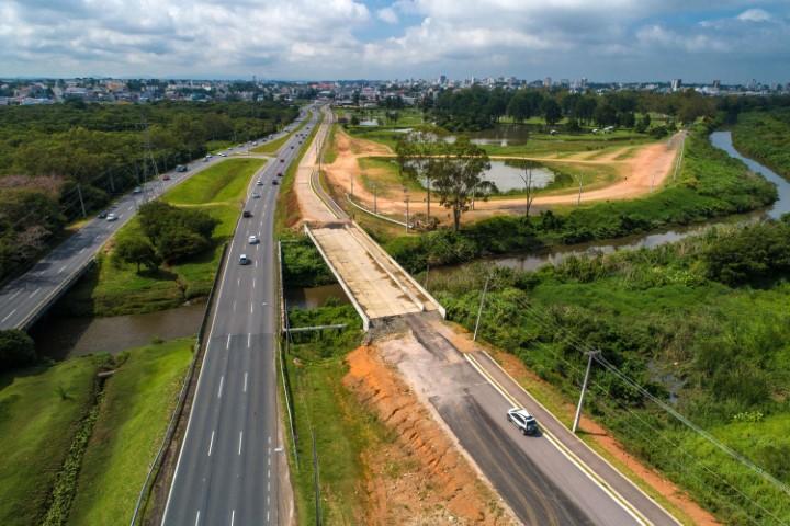infraestrutura 10 06 2019