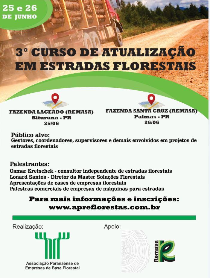 florestas cartaz 19 06 2019