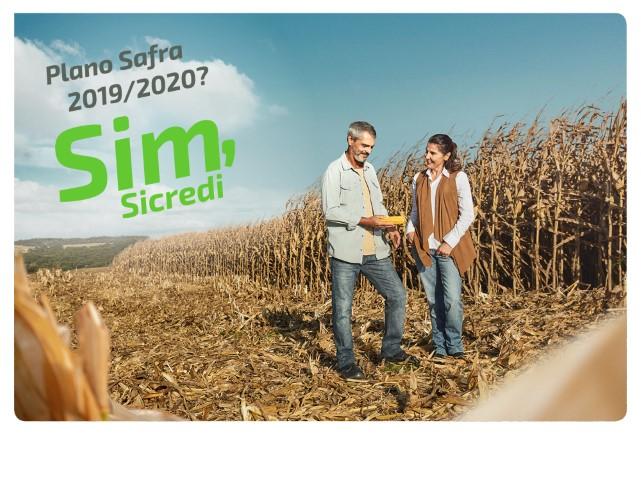 sicredi vale piquiri 24 06 2019