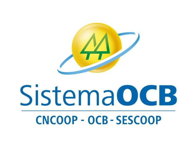 ocb I 28 06 2019
