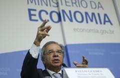 economia I 24 07 2019
