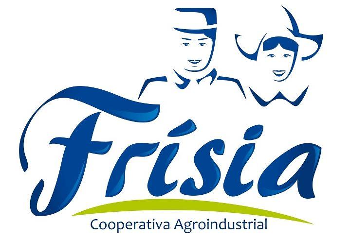frisia II 02 08 2019