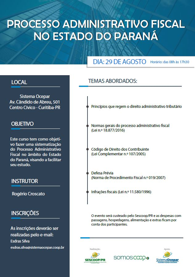 formacao 06 08 2019