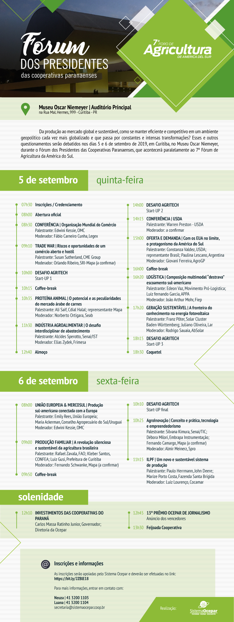 forum presidentes folder 13 08 2019