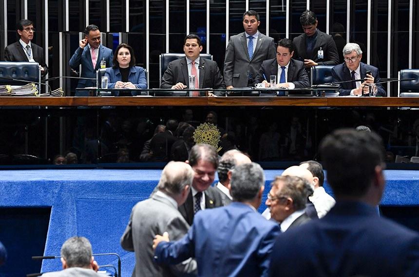senado 15 08 2019