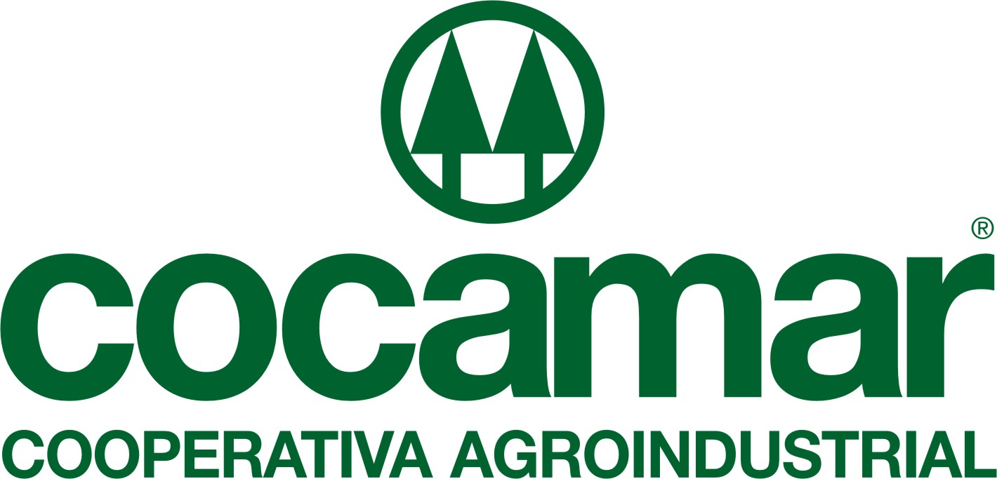 cocamar II 03 09 2019