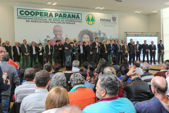 coopera parana 04 09 2019
