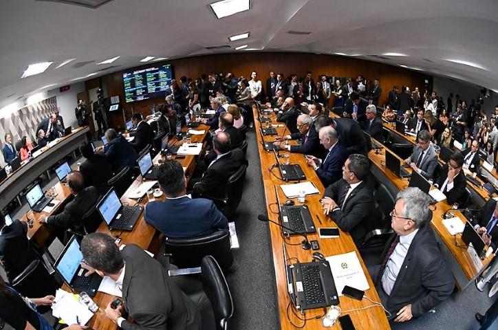 previdencia II 05 09 2019