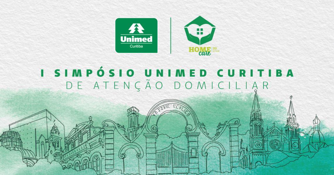 unimed curitiba 05 09 2019