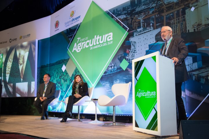 forum agricultura 12 09 2019