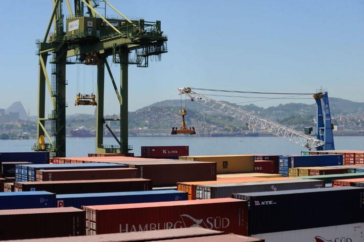 exportacoes 16 09 2019